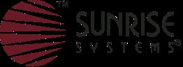 Sunrise Systems